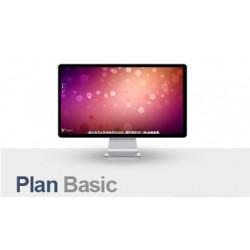 Plan Basic